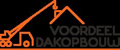 Voordeeldakopbouw.nl Logo